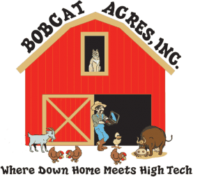 Bobcat-acres-logo_Large